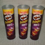 Turn a Pringles Container into Decorative Storage
