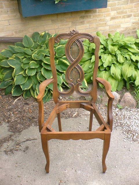 kitchen-chairs-makeover
