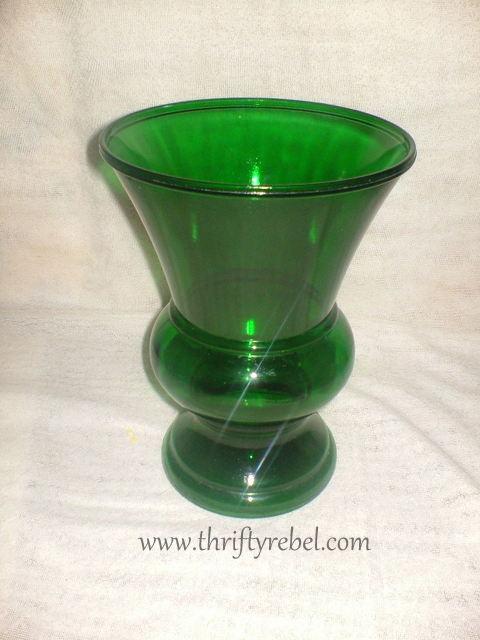large-green-vase-garden-totem