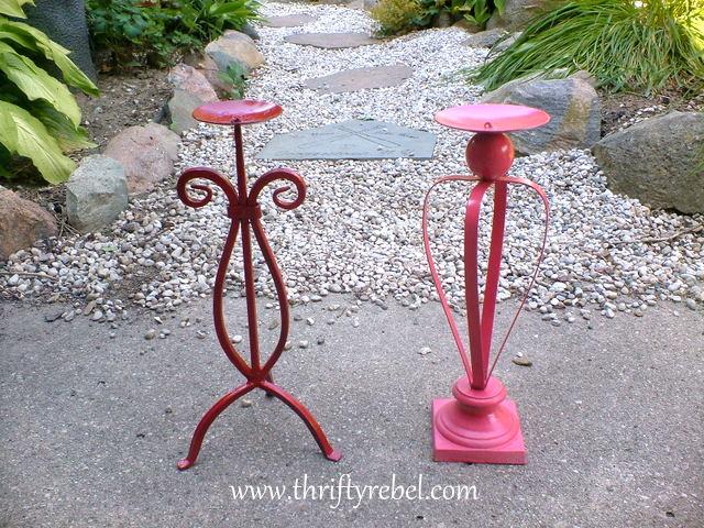easy-diy-candle-holder-birdfeeders