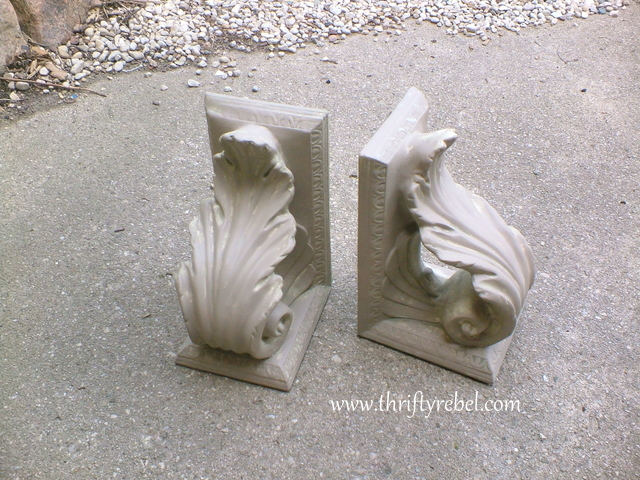 decorative-support-brackets