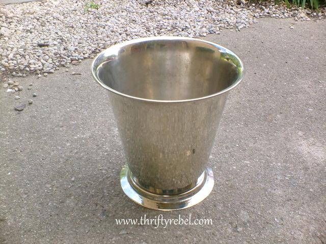 stainless-steel-waste-basket