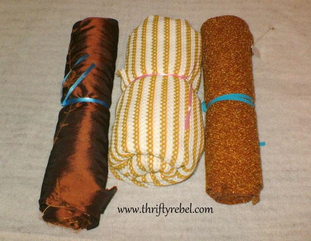 easy-diy-fabric-pumpkins