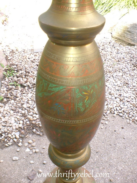 brass-engraved-lamp
