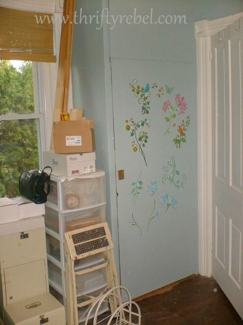 craft-room-makeover