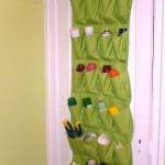 October Overhauling: Craft Room Makeover Progress