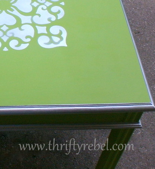 making-over-a-coffee-table-makeover