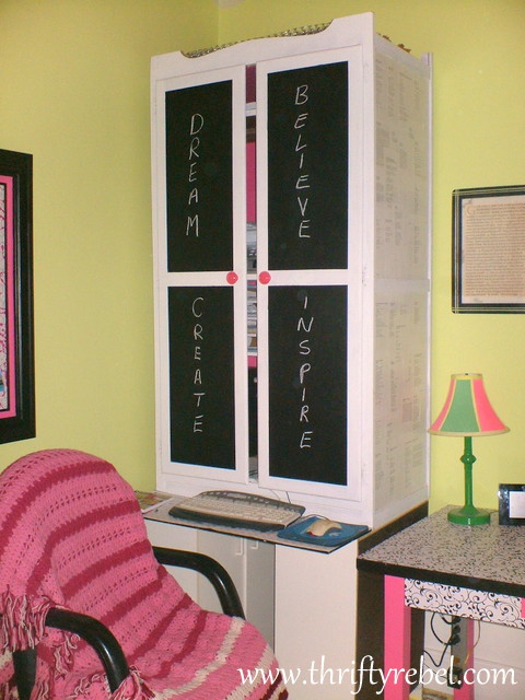 craft-room-makeover-reveal