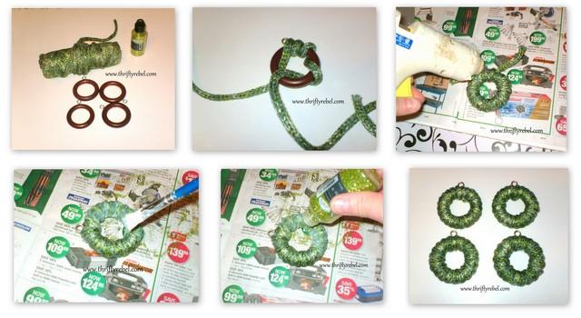 curtain-ring-wreath-ornaments