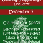 Winter Wonders & Holiday Happenings Features