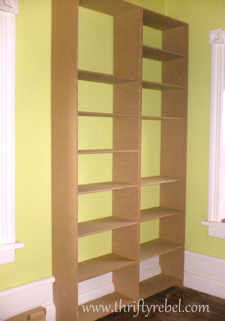 bookshelf part always bookcase hawkes of diy super twice do duper projects most assembling peasy my house it to and easy had was with as gold s the which i challenging