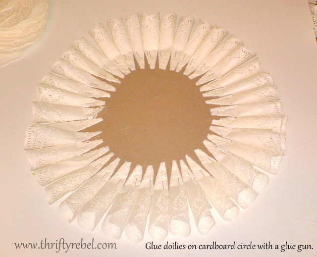 paper-doily-spring-wreath