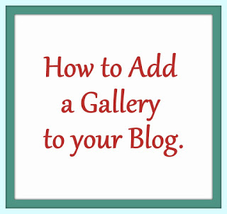 how-to-add-a-gallery-to-your-blog
