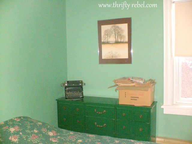 weather-beaten-dresser-makeover