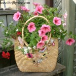 How to Plant a Bag of Blooms