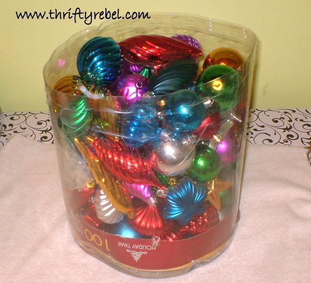 colourful-christmas-ornaments