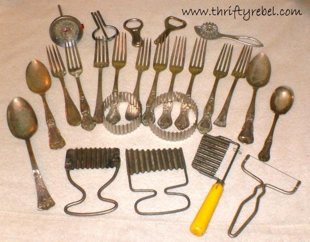 lot-of-silverware
