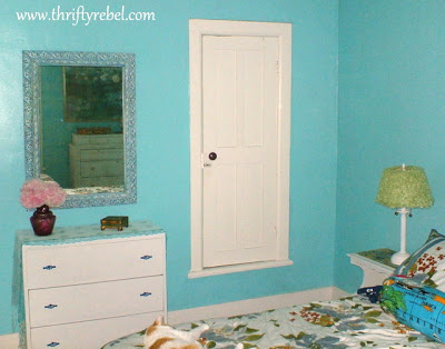 french-caribbean-guest-room-reveal