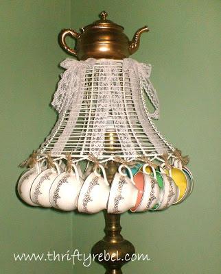 vintage-teacup-lampshade