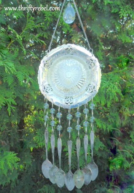 silverware-wind-chimes