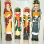 Vintage Christmas Finds