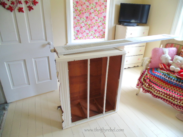 of and awesome maple bookshelf dresser with headboard new custom bedroom combo bookcase ebben inspirational remodelaholic