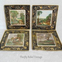 Tile Metal Pictures 1
