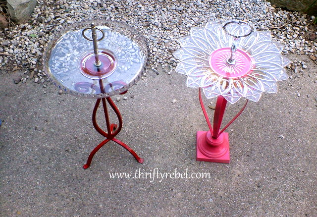 easy-diy-candle-holder-birdfeeders