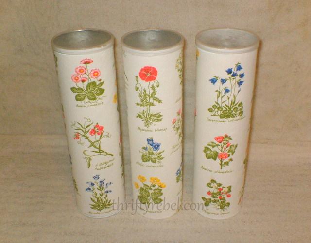 turn-pringles-container-into-decorativee