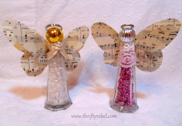 repurposed-salt-and-pepper-angels