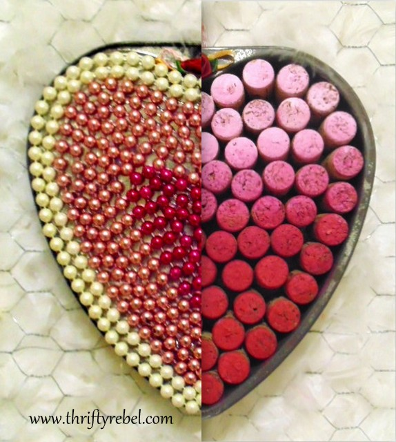 reversible-heart-baking-pan-wreath=