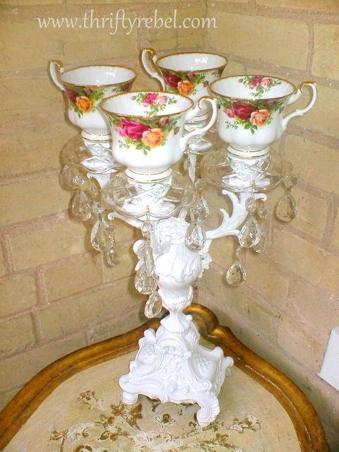 teacup-candelabra=