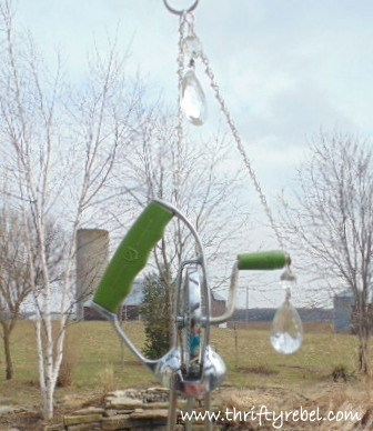 vintage-egg-beater-wind-chimes