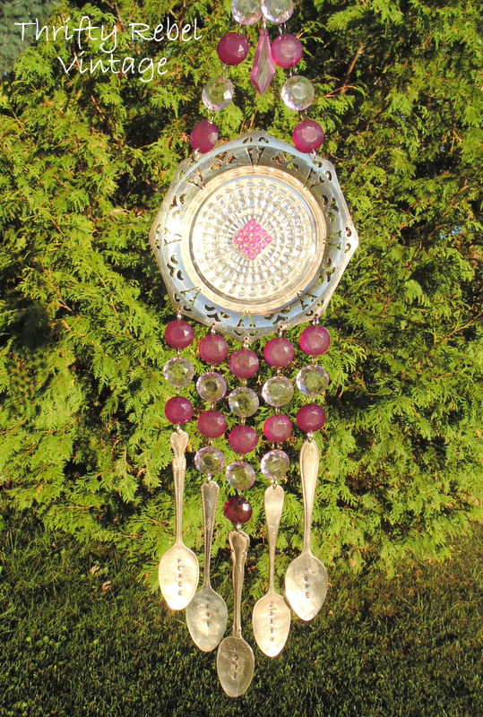 repurposed-silverware-wind-chime