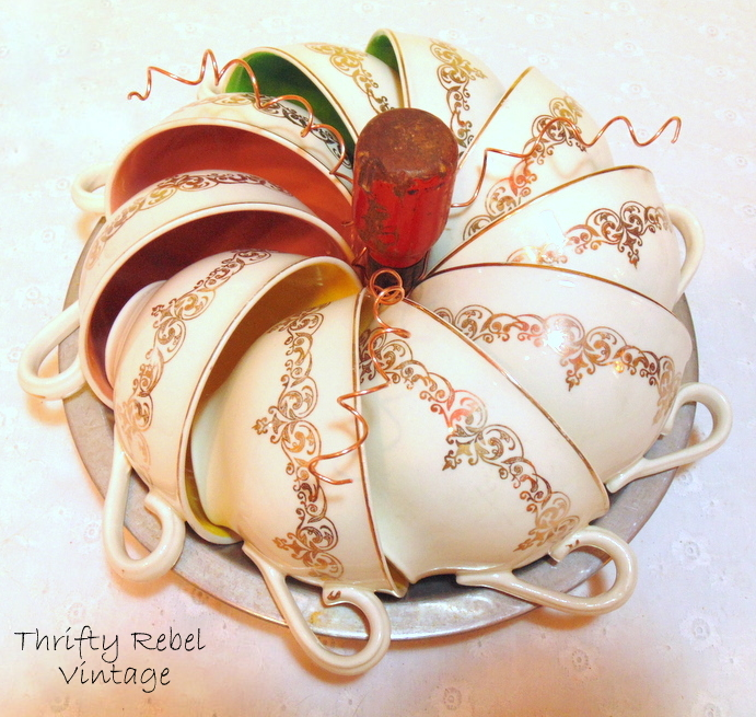 vintage-teacup-pumpkin=