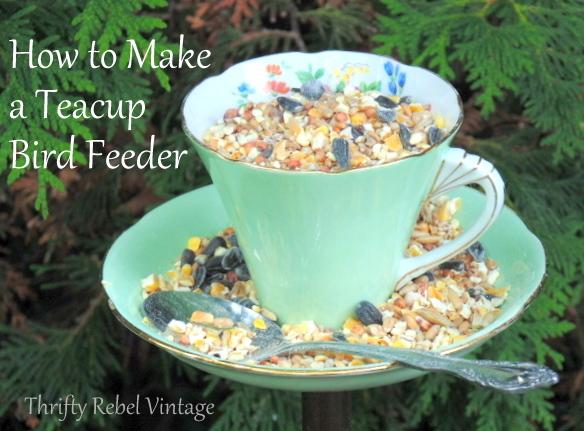 teacup birdfeeder 1a