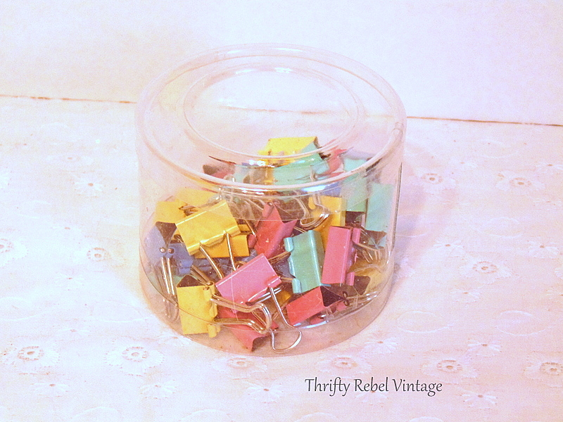 binder clip containers 2a