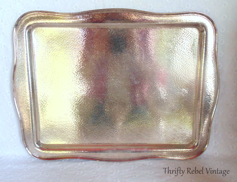 Homan Plate 5 pc set 5