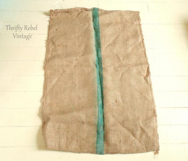 Norfolk bag 2