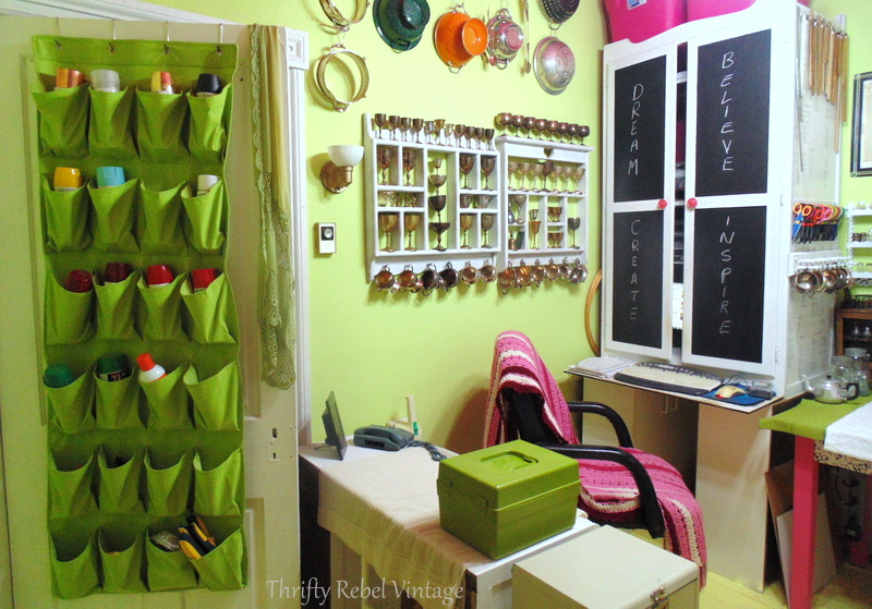craft room main 2