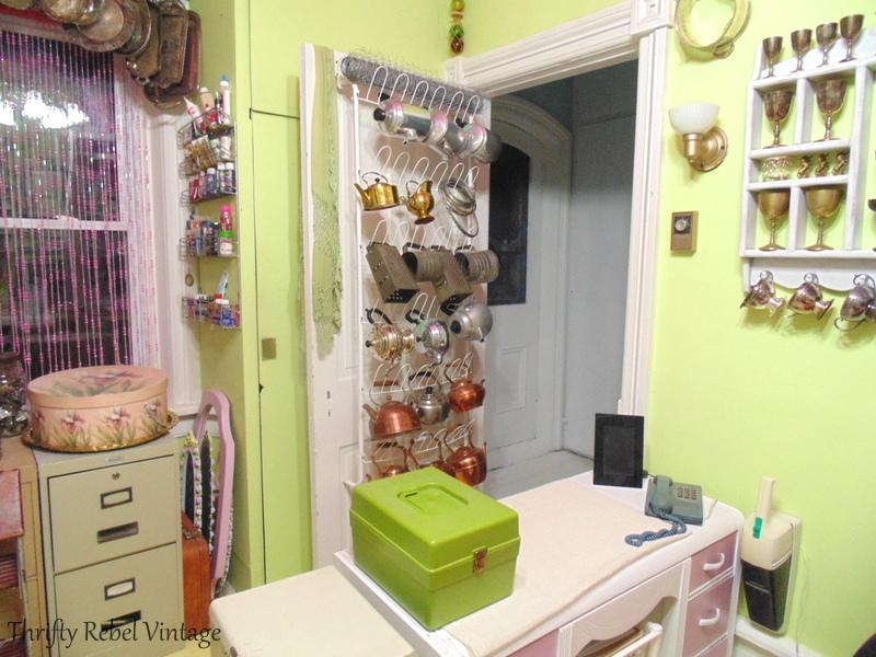 craft room main 3