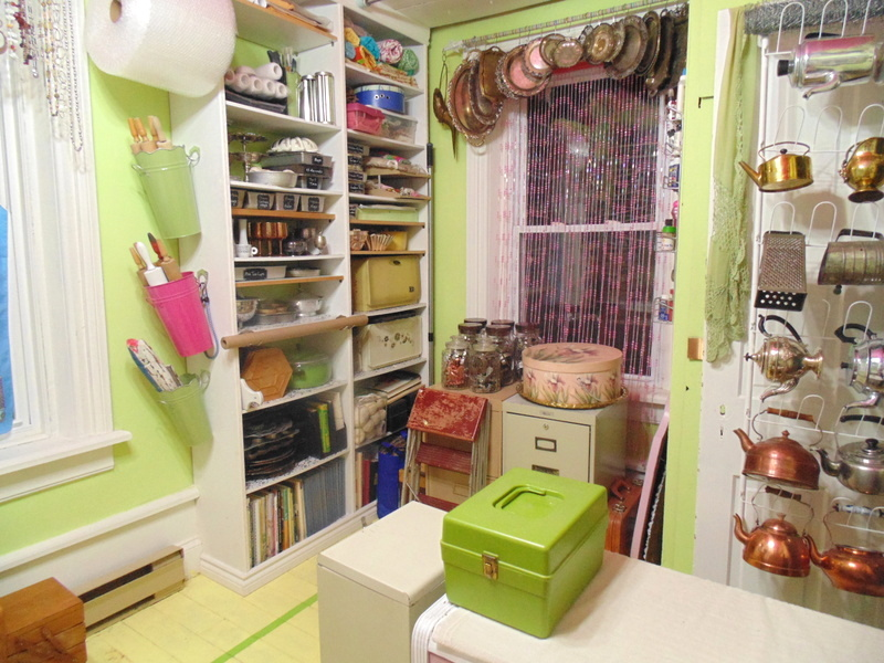 craft room main 5