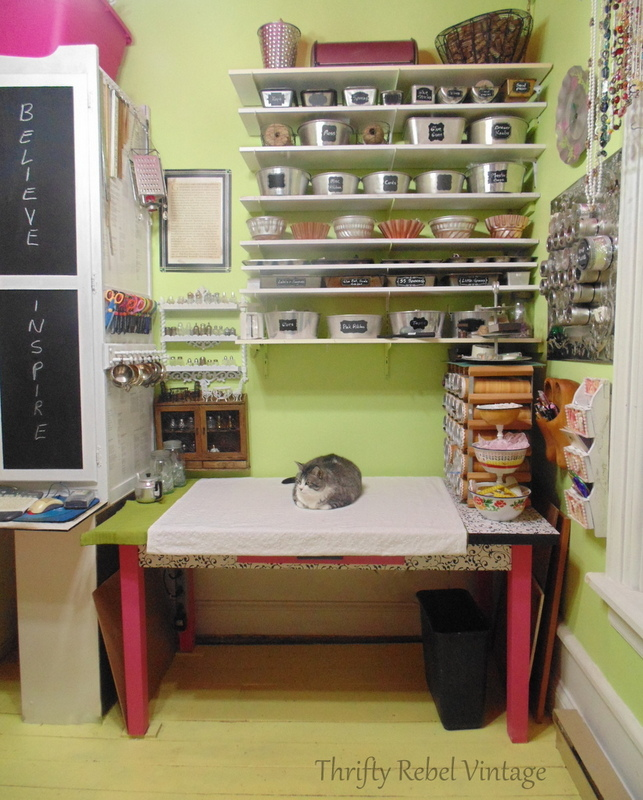 craft room reveal 1bnew