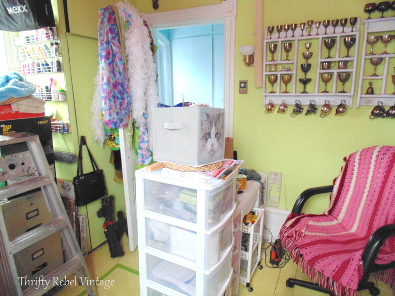 craft room reveal 2a