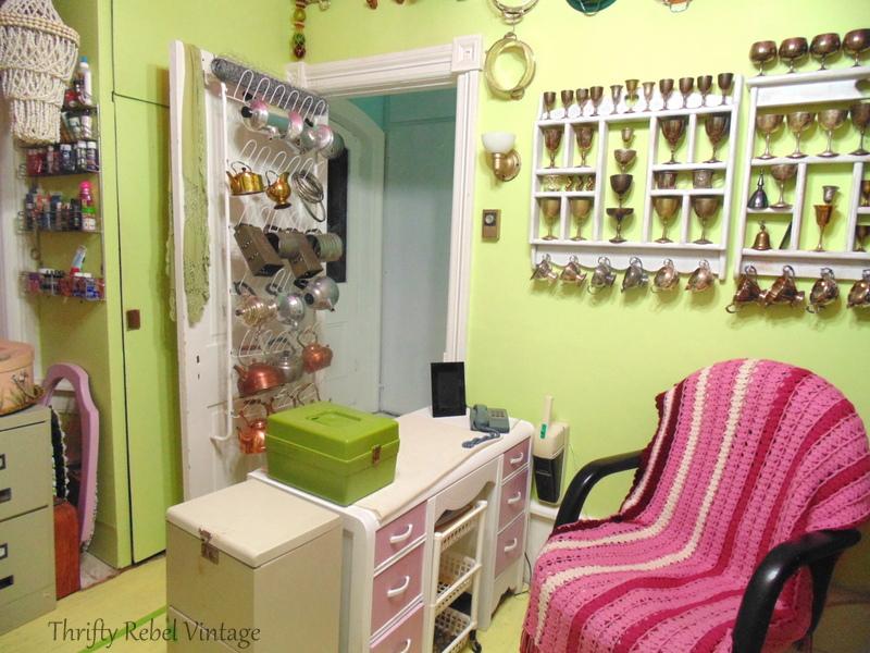 craft room reveal 2b