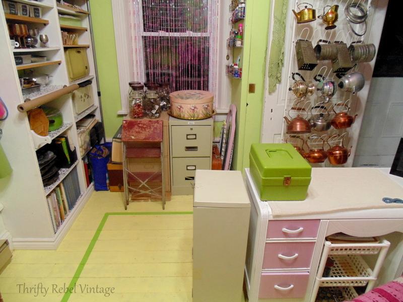 craft room reveal 3b