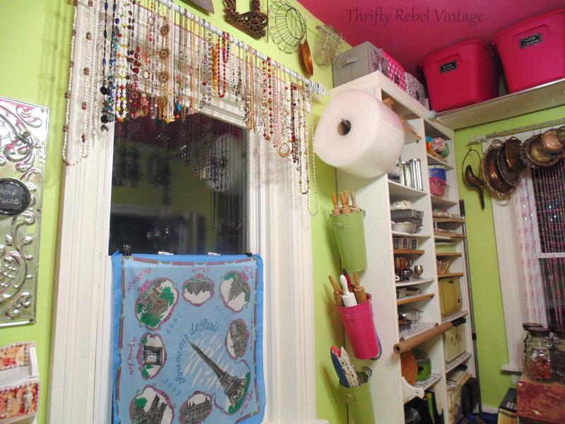 craft room reveal 9