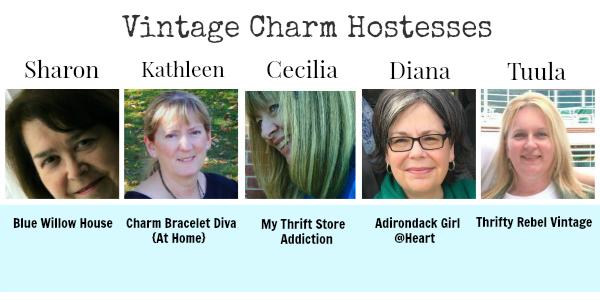 hostess-collage