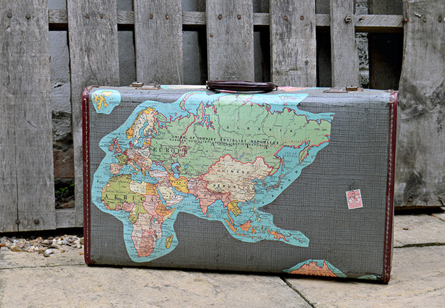 ouside-front-map-suitcase