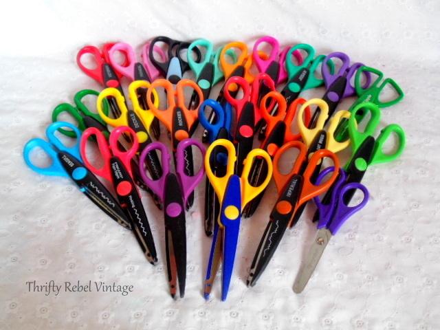 scissors storage 1